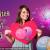 Delicious Slots: Bingo sites with free signup bonus new bingo sites no deposit required