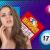 The fortune in brand new bingo sites UK quid bingo