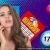 Activity people on new bingo sites uk board games
