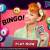 Games beside with new bingo sites with free signup bonus no deposit required – Delicious Slots
