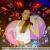 Play new bingo sites to link the playing bingo gaming