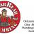 South San Francisco Plumbers | Sugar Bear Plumbing Company