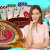 Most Popular Online Bingo Sites: Fascination about New Slots Casino UK Games