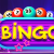 How to make money with new online bingo sites by Delicious Slots