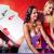 Play new online slot sites UK at Delicious Slots contest – Beta Zordis Blog