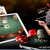 A free slot games play of new online slots - Delicious Slots