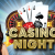 Strategy for playing blackjack new online slots - Delicious Slots