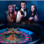Create on play new online slots at Delicious Slots