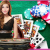 Benefit Starting the New Online Slots UK Games to Win Real Money