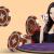Reading a UK Slots Free Spins Machine Table   Mobile Bingo Sites UK