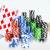 Most Popular Online Bingo Sites: Regular Casino Slots Machines