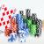 Most Popular Online Bingo Sites: Regular Casino Slots Machines