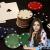 Delicious Slots: Simple Online Slots Casino UK Games