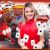 Play on New Online Slots UK Guide United Kingdom | Holy Bingo