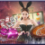 Rainbow Riches: Drops of Gold well to New Online Slots UK
