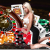 The enjoyable world of new online slots offered with jumpman slots