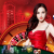 Delicious Slots: Bankroll supervision when playing new online slots