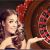 New online slots proposes you online casino reviews