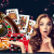 Delicious Slots: A few terrific article on the web new online slots