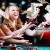 Act people in actuality play new online slots? – Beta Zordis Blog