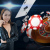 Bring Live Free Spins Casino Gaming Home with Internet Gambling | Best Deposit Bingo Sites