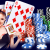 Casino Games - A Review of Online Casino Games win Real Money