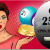 Delicious Slots: Bingo show to new slot sites with a UK player