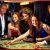 In terms of odds new slot sites no deposit required explained | New UK Casino