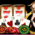 Most new slot sites no deposit required to play inside design