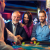 Multipliers new slot sites no deposit required on play by winning