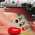 How Do You Play Best Online Slots Games?
