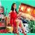 Most Popular Online Bingo Sites: How to Contrast Online Casino Games Win Real Money