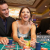 Management tips on play new slot sites UK 2019 at Delicious Slots