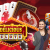 Overview casino on new slot sites UK 2019 play