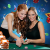Delicious Slots: Taking in new slot sites UK 2019 with no deposit in playing slot games