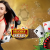 Delicious Slots: It helpful to have multipliers in new slot sites UK 2019?
