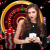 Strategy for playing new slot sites UK 2019 | Holy Bingo