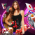 Delicious Slots: Here are popular play new slot sites uk games