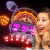 New slot sites uk some features for game – Delicious Slots