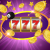Advantage Of Playing At New Online Slots Sites
