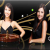 Best play new slot sites with a free sign up bonus at Delicious Slots | Delicious Slots
