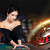Know more about new slot sites with a free sign up bonus