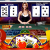 Some best free online casino games: these games you should play
