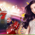 Slot game players benefit with new slot sites with a free sign up bonus – Delicious Slots