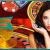 Choosing an New Slots Casino UK Games   Free Spins Slots UK