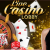 Best Play New Slots Casino UK Games and Their History