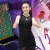 Create Money with Slots Casino UK Games Affiliate Programs