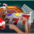 Guide to New Slots Casino UK Games Features