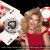 Top uk slots for new slots site operators by Delicious Slots