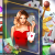 What is latest features in the new slots site – Delicious Slots